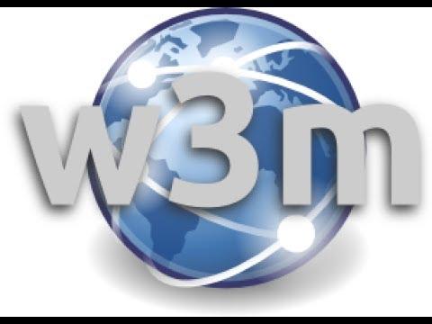 W3m - Quicker Navigation Options - Linux TUI
