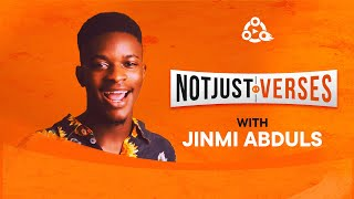 "Jinmi Abduls ""Greed"" Official Lyrics Breakdown 