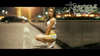 Top Running Songs 2015 -  top 100 Fit Playlist Jogging & Running Music 2017