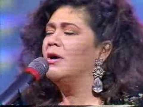 Maridalia Hernandez - Te Ofrezco