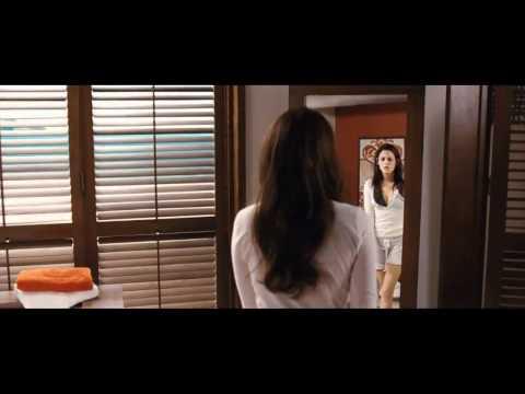 Download Twilight Saga Breaking Dawn Part II