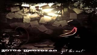 Intra Meridian - Inside My Head