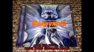 Manhunter Soundtrack Remix Edition 1 -FULL-