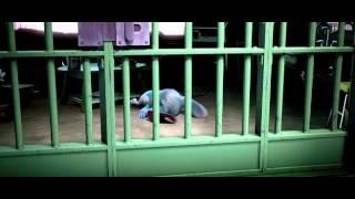 Escape from planet Earth(2013) Trailer HQ
