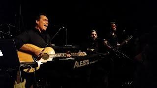 Neal Morse Band - Waterfall (LIVE) premier! (HD)