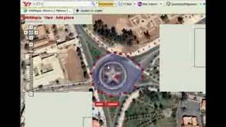 comment  ajouter  unsite a  www.wikimapia.org