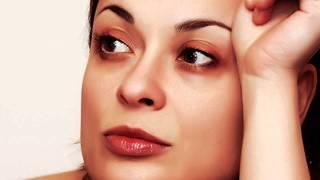 Svetlana Rudenko: Scriabin - Five Preludes, Op. 74.