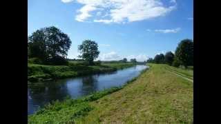 Wolna Grupa Bukowina - Rzeka