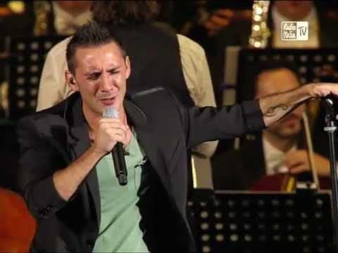 Modà live@Arena di Verona - Tutto non è niente - 16.09.2012