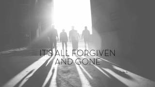 "Kutless - ""Come Back Home"" (Official Lyric Video)"