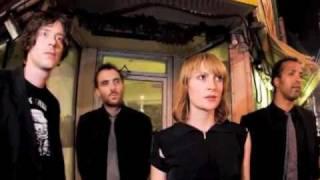 Indie Music In Calgary (Part 2)