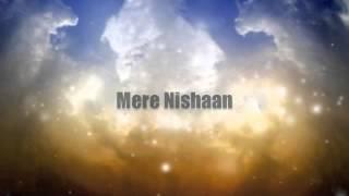 Mere Nishaan