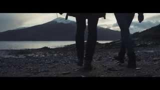 Смотреть клип Andrew Rayel Ft. Christian Burns - Miracles
