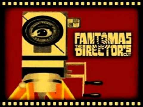 fantomas-one-step-beyond-missmachine
