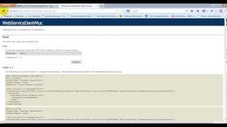 Đào Tạo Chuyên Sâu Lập Trình Java, .Net, PHP-MySQL Xem thông tin cá...