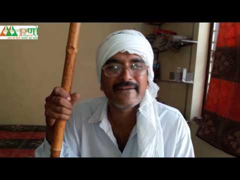 Bansi Chhabra Comediyn  Prank Video तन्खा ताऊ की
