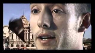 Divx   ITA Siamo fatti cosi droghe e cannabis mdma documentario su droghe condotto da freak deg avi