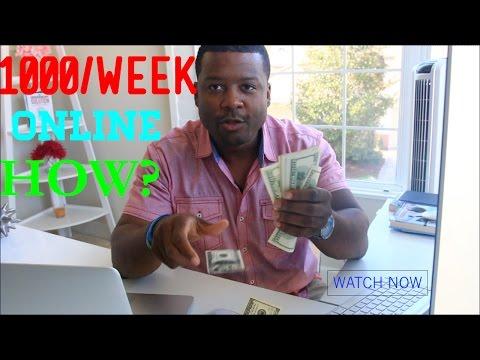 How To Easily Make Week Online Mca First Week Result