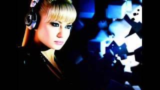 Dj Layla feat. Sianna - Liubliu Tebia