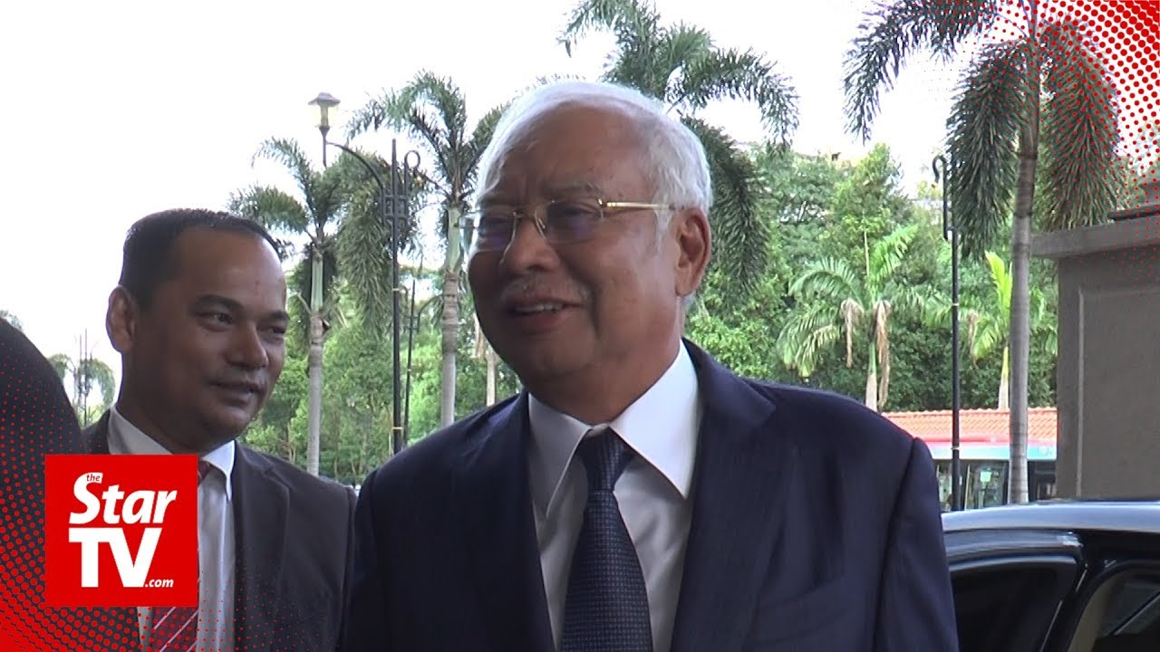 Malaysia minister sex movie 9
