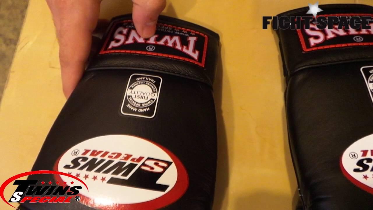 В нашем интернет-магазине вы можете купить снарядные боксерские перчатки известных фирм. Доставка осуществляется по всей россии, по москве и питеру.