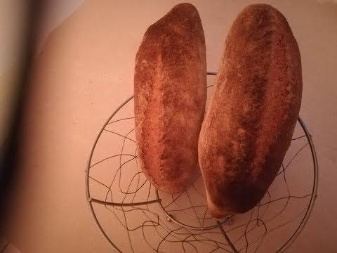 recette-pain-complet-100%-français