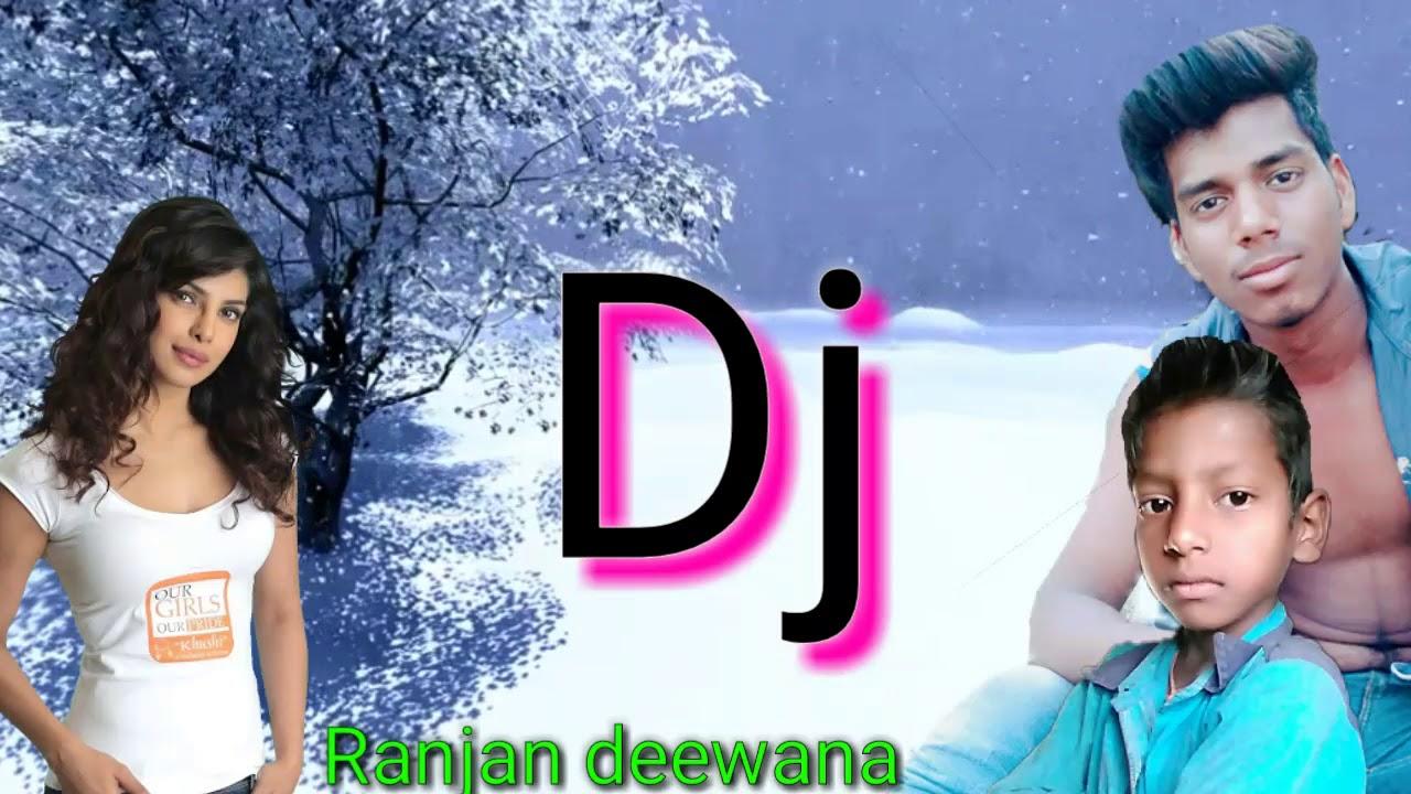 Mohabbat Barsa Dena Tu Sawan // Ranjan Deewana /Hindi Dj Rahul Raja #Dj_Rahul_Raja