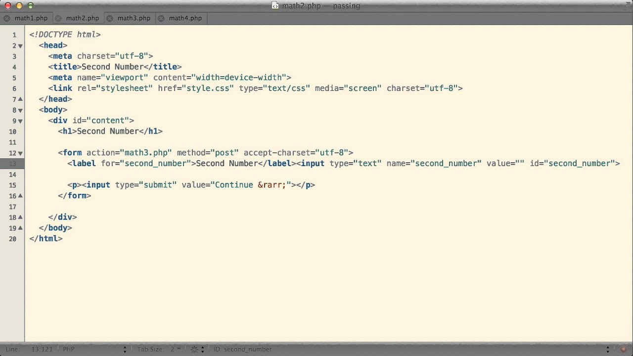 Kickass torrent vuze search template peatix kickass torrent vuze search template maxwellsz