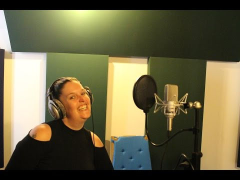 Vantage Point featuring Caroline Connell - Tutankhamun - Promo Video