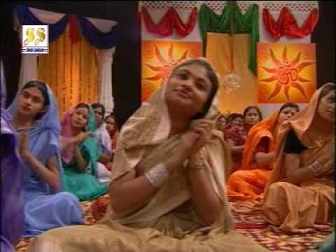 चली जा रही है ये जीवन की रेल  '' दिनेश दत्त शर्मा ''