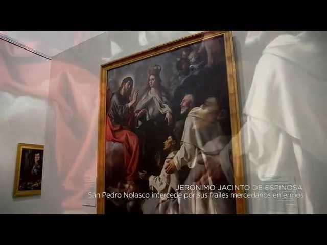ORÍGENES del Museo de Bellas Artes de Valencia. 175 Aniversario