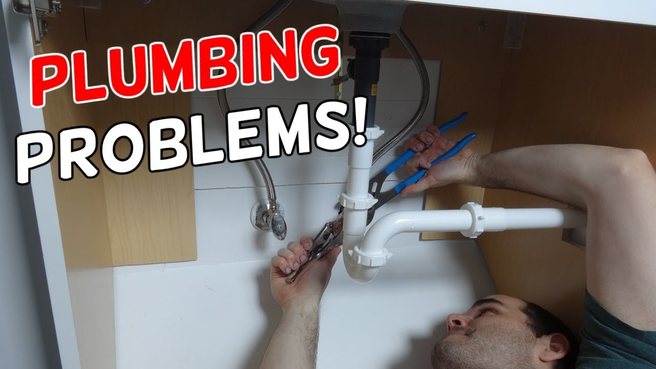 pipes plumbing tip pex r homeadvisor problems tubing ideas info