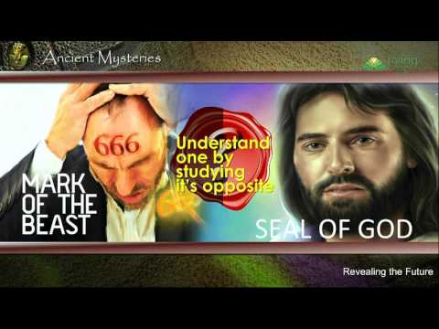 666: The Mark of The Beast - Ancient Mysteries Samoa - Progr