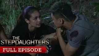 The Stepdaughters: Full Episode 145