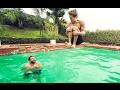 DIRTY POOLS ARE FUN POOLS! | VLOG 311
