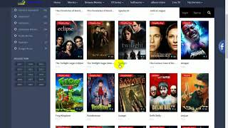 How To Download Movie From FTP Server