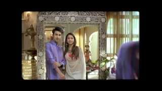Yeh Jawaani Hai Deewani (YJHD) Deleted Scenes - Scene 6