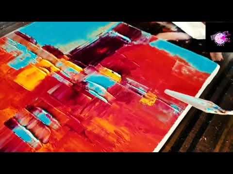 seniman-jalanan-melukis-abstrak-ipoel-bakhri