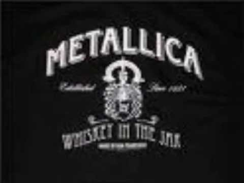 Metallica - The Small Hours