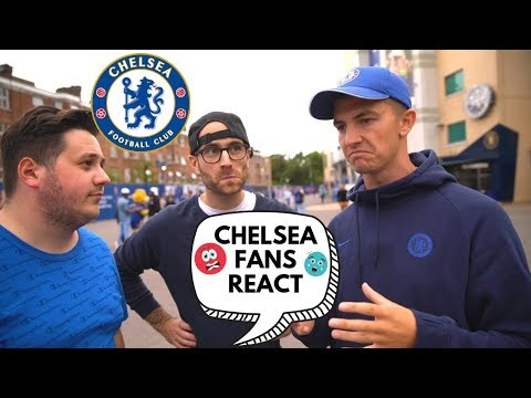 'this-is-his-last-chance...'-||-chelsea-fans-react-#5