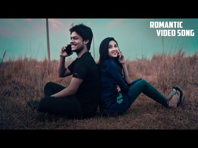 Bole Chudiya Bole Kangna | New Duet Love Song | Hiran ft  R Joy
