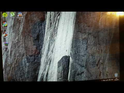Прошивка китайского Lenovo K920 ошибка файла при загрузке