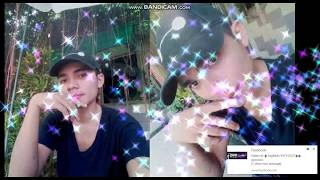 Pasi-Pasi Manayaw Mi Direh Budots/Sabay HnG17 Origk By:Deejay Bernsoii♦ Ft DeeJay Bryan♠