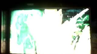 Download Video Doraemon Petualangan nobita penuh misteri di hutan afrika park 4 MP3 3GP MP4