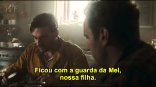 Black Mirror Especial de Natal 2014 White Christmas Legendado PT BR
