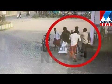 Gunda attack in Kochi ; Police fails to ensure proper probe | Manorama News