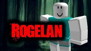 """Rogelan"" Roblox Myth Story"