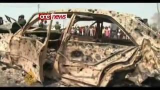 Ahmadiyya Malta Condemns attacks on Churches