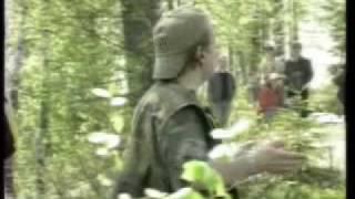 Программа розыгрыш - Андрей  Федорцов ( Вася Рогов)