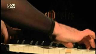 Lynne Arriale Trio - Home